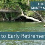 The Path to Early Retirement
