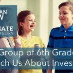 What 6th Graders Can Teach Us About Investing
