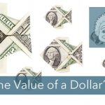 What is the Value of a Dollar?