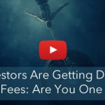 Is your portfolio getting drug down by fees?