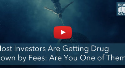 Are You Freed From the Dead Weight of Fees? Find Out Here.
