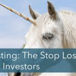 Myth Busting - The Stop Loss is Good For Investors