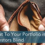 Investor Portfolio Threat That Is Robbing You Blind